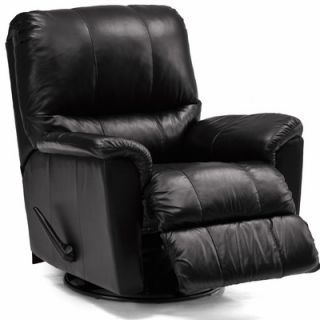 At Home Designs Scottsdale Power Lift Recliner