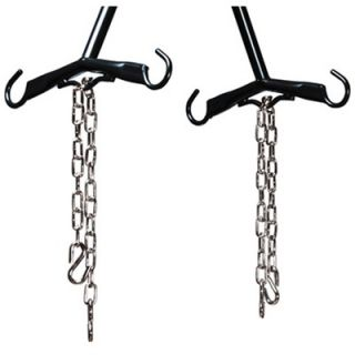 Lumex Chain Set for 2 Point Slings   GF133 S C