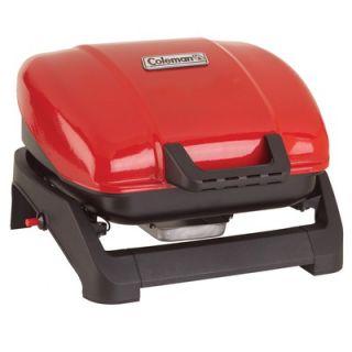 Coleman Portable Road trip Tabletop Grill   2000004500