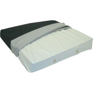 Hudson Pressure Eez 3 Gravity Free Cushion
