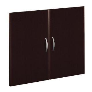 Bush Series C Half Height Door Kit (2 Doors)
