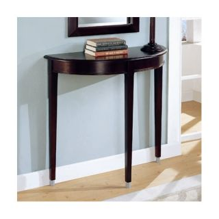 Wildon Home ® Wildon Home ® Sofa and Console Tables