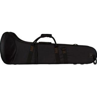 ProTec Contoured Trombone Pro Pac Case