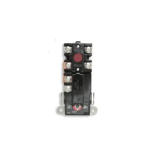 Rheem Therm O Disc Upper Thermostat