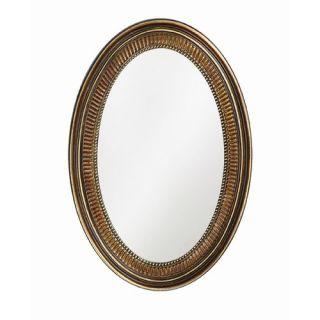 Howard Elliott Mirrors   Bathroom Vanity Mirrors, Wall