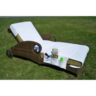 Patio Furniture Covers Patio Covers, Garden, Outdoor