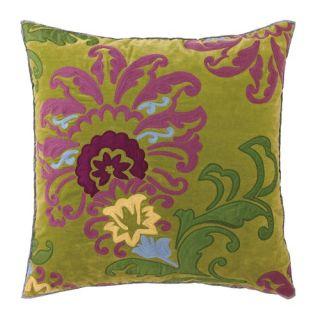 Company C Company C Accent Pillows