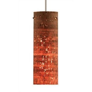 Philips Forecast Lighting Alentejo Organic Modern Wall Sconce