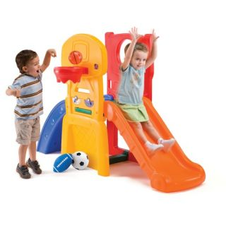 Outdoor Games & Play Swing Sets, Swing Set, Playsets