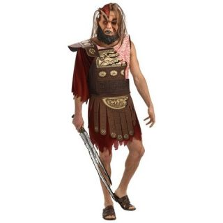 Adult Halloween Costumes Adult Costumes & Costume