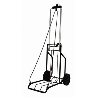 Pramac HX10 Series 21.25 x 45 Manual High Lift Pallet Jack