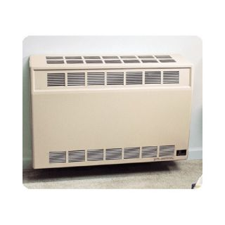 Empire Comfort Systems Direct Vent Wall Furnace   DVSG