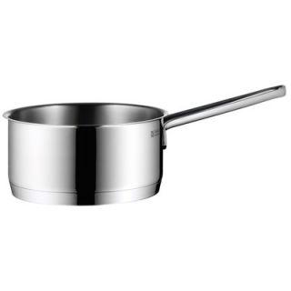 WMF Casa Stainless Steel 9 Piece Cookware Set   0718056040