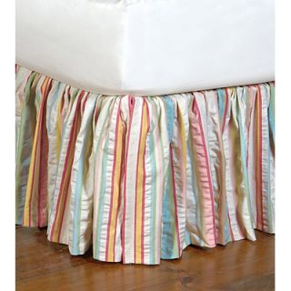Eastern Accents Pinkerton Kelsey Bed Skirt