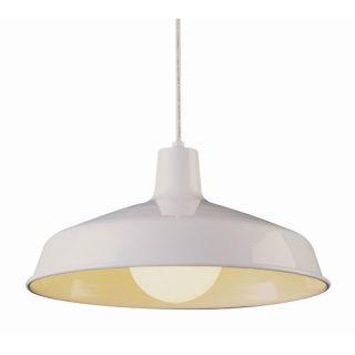 Trans Globe Lighting   Outdoor Lighting, Ceiling Lights