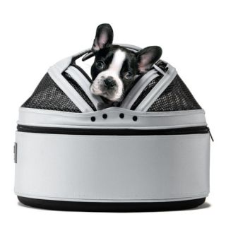 Cat Carriers Cat Travel Carrier Online