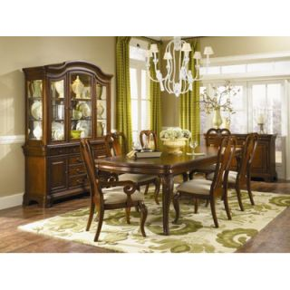 Legacy Classic Furniture Evolution Dining Table   9180 222