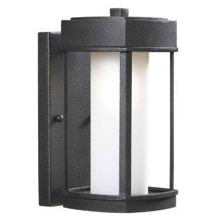 Kenroy Home Outdoor Lighting   Wall Lights, Lanterns