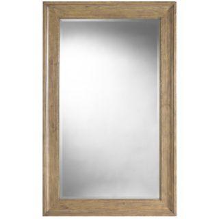 Bennington Leaner Mirror