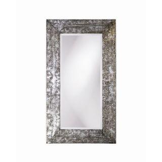Howard Elliott Napier Wall Mirror