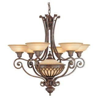 Murray Feiss Lighting Accessories ( 31 )
