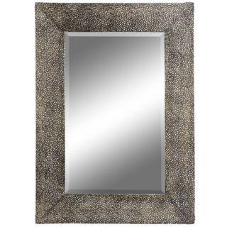 Buy Cooper Classics   Cooper Classics Mirrors, Clocks, End Tables