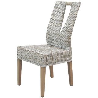 Home Group, Inc A&B Home Group, Inc Dining Chairs