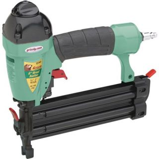 T21347 Grizzly 2 Nailer Kit Brand New