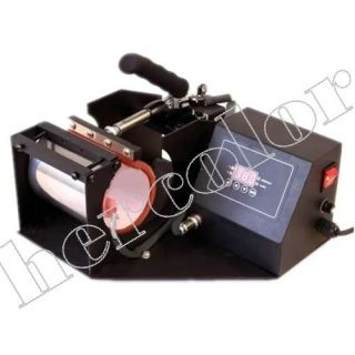 Top Quality Sublimation Mug Heat Press Transfer Machine