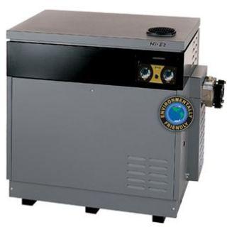 Hi e2r 350 000 BTU Residential Propane Gas Pool Heater EHE350PB