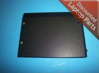 hp pavilion dv4000 hard drive cover door 383469 001