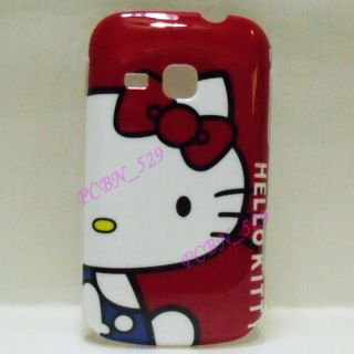 product name hello kitty # i phone case screen protector