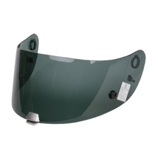 HJC Helmet Shield Smoke Visor HJ 20 for R PHA10