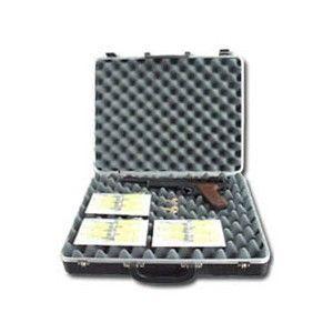 Pneu Dart Air Pistol Carry Case Dart Gun Case