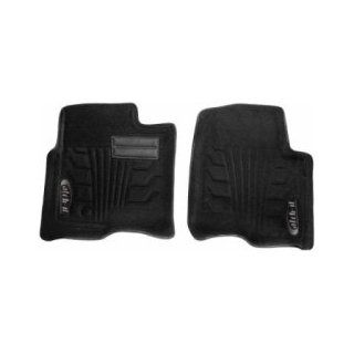 Nifty 283062 G Nifty Catch It Floor Mats Front Only Floor Coverings