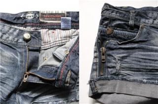 As See on Carrie Underwood Heartloom Delancey Daisy Shorts