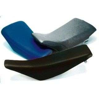 Seat Cover Kawasaki Klx300 97 03, Klx 250/250r 94 96 Blue