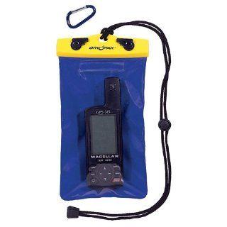 PDA, GPS, POCKET PC CASE, 5 X 8, Brand KWIK, Manufacturer Part Number