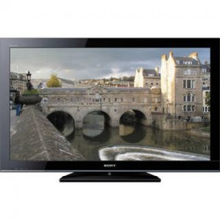 sony bravia 46 lcd 1080p 60hz hdtv kdl 46bx450 manufacturers