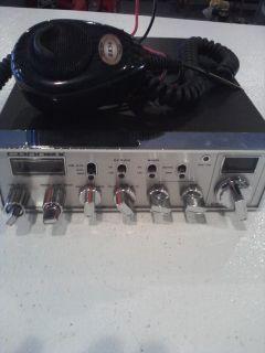 Connex 3300 High Powered CB Radio CX 3300 HP