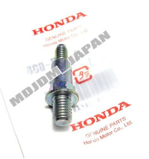 Genuine Honda Head Cover Bolt B Found on 97 00 Civic Type R EK9 B 16