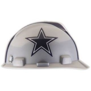 new officially licensed nfl logo hard hat bright attractive dallas