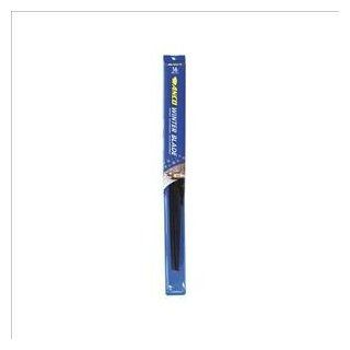 ANCO 30 20 Winter Wiper Blade   20 (Pack of 1) :