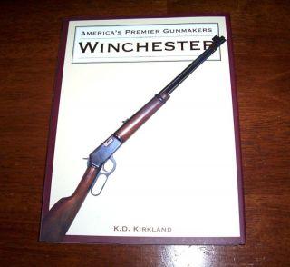Firearm Guns Gun Rifle Gunmaker Rifles Firearms Firearm History Book
