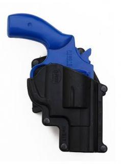 Fobus Belt Holster SW Smith Wesson J Frame 5 Shot 38 357 s w 640 649