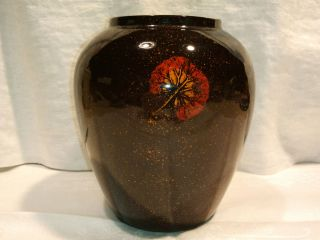 Vietnam Vase Hand Painted Vase Made in Vietnam HO Chi Minh City