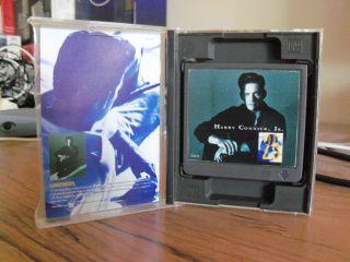 HARRY CONNICK, JR.   25   MiniDisc MD Mini Disc