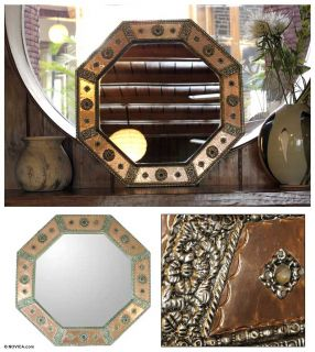 decor fall favorites mirrors home accessories wall decor other related
