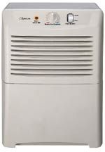 comfort aire bhd 301 30 pint home dehumidifiers helpful knowledgeable