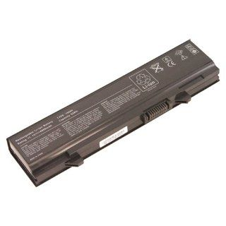 Dell Latitude E5510 Laptop Battery